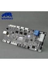 Wanhao Wanhao Main board Duplicator 6