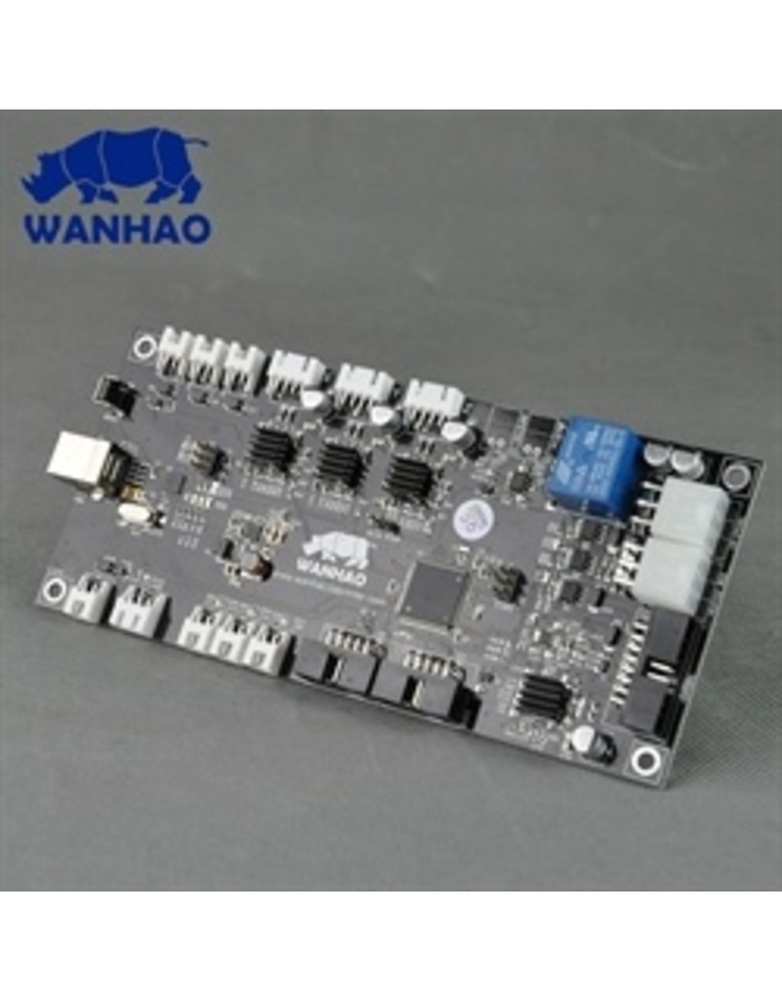 Wanhao Wanhao carte mère Duplicator 6