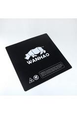 Wanhao Wanhao Duplicator 9 Magnetisch bouwoppervlak