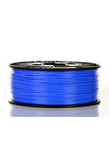 Material4Print PLA 1.75mm Blue 1kg