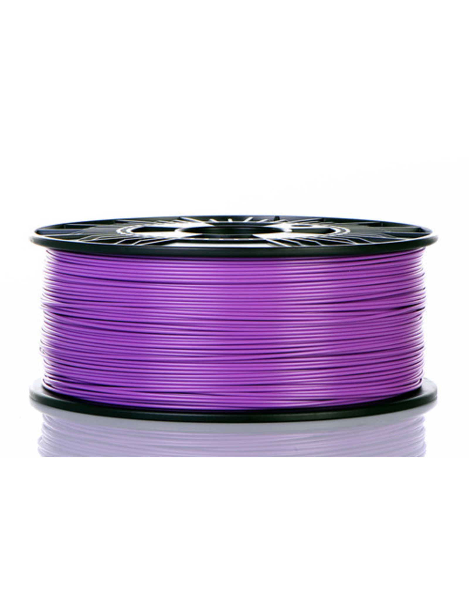 Material4Print PLA 1.75mm Lilac 1kg