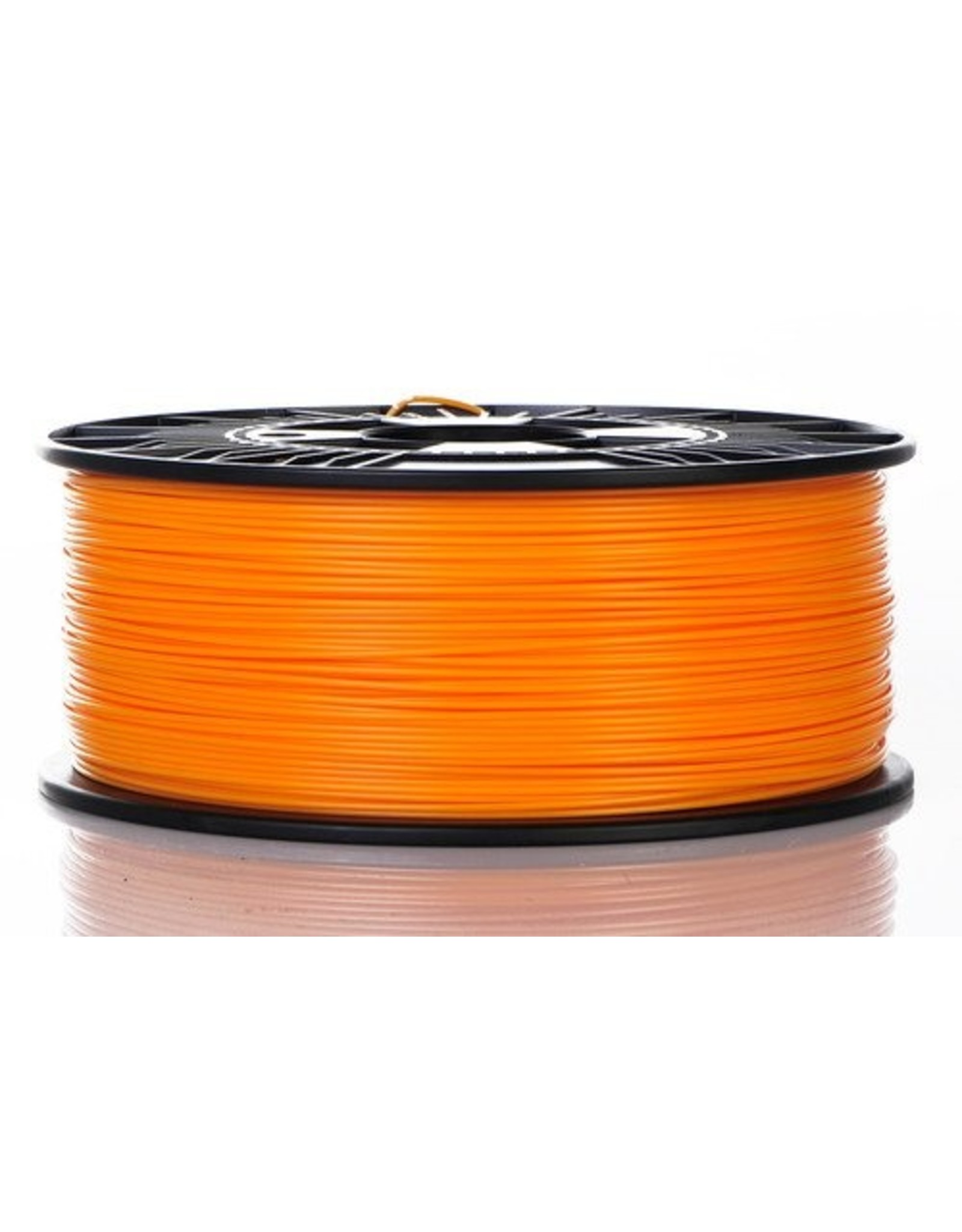 Material4Print PLA 1.75mm Orange 1kg