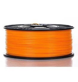 Material4Print PLA 1.75mm Orange 1kg