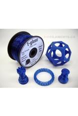 Taulman 3D Taulman t-glase PETT 1.75mm Orion Blue