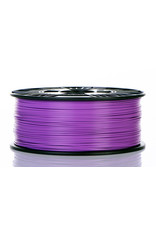 Material4Print ABS Lilac 1.75mm 1kg