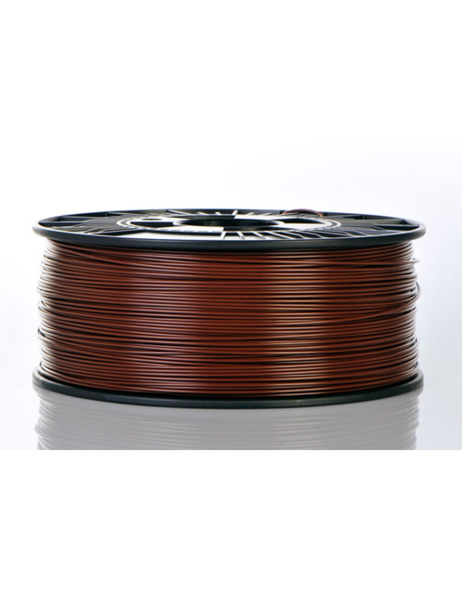 Material4Print ABS Choco bruin 1.75mm 1kg