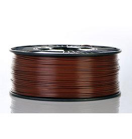 Material4Print ABS Choco brun 1.75mm