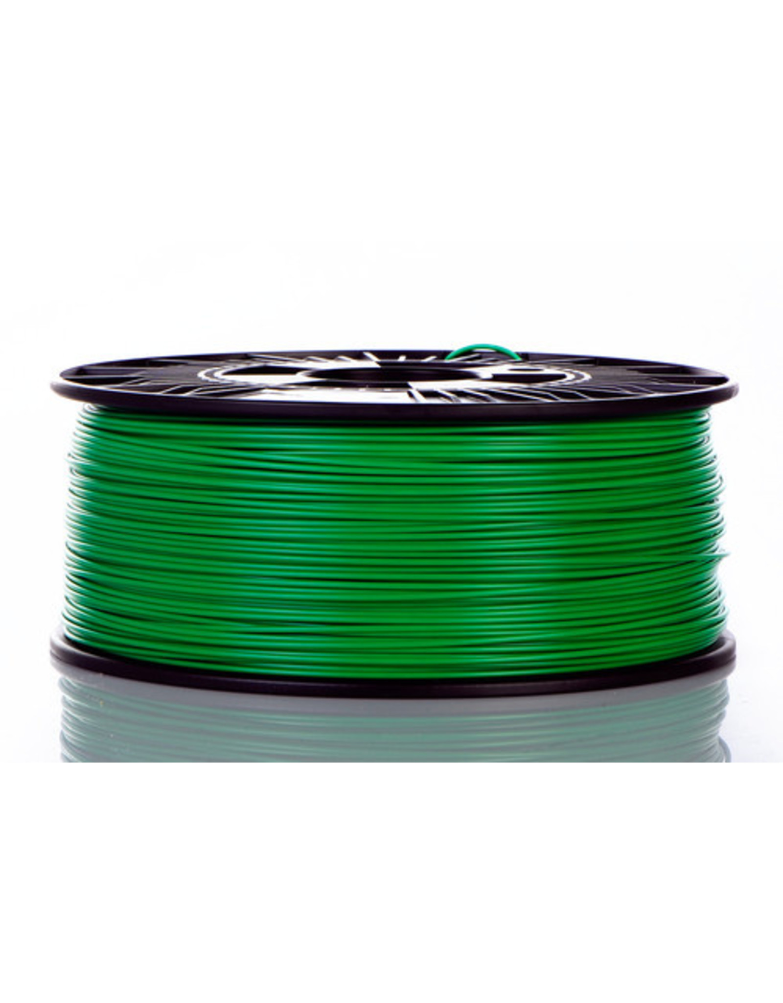 Material4Print ABS Jager Groen 1.75mm 1kg