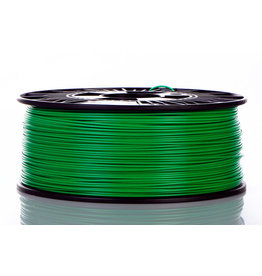 Material4Print ABS Hunter Green 1.75mm