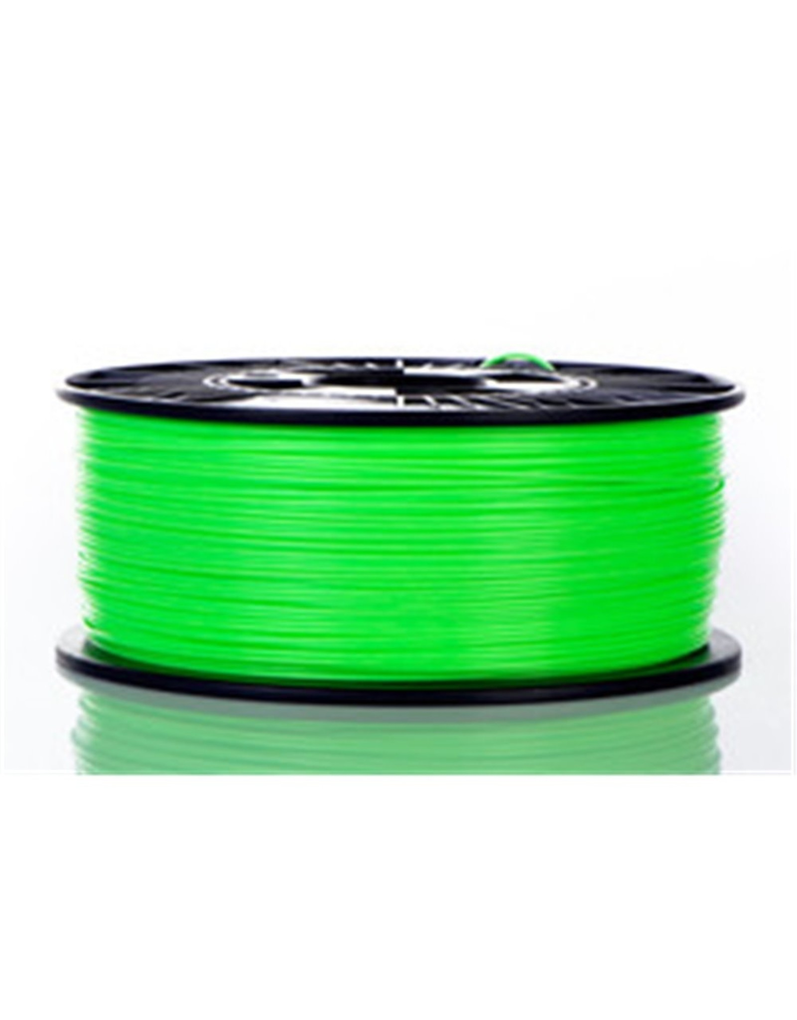 Material4Print ABS Fun Green 1.75mm