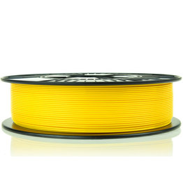 Material4Print ABS Yellow 1.75mm