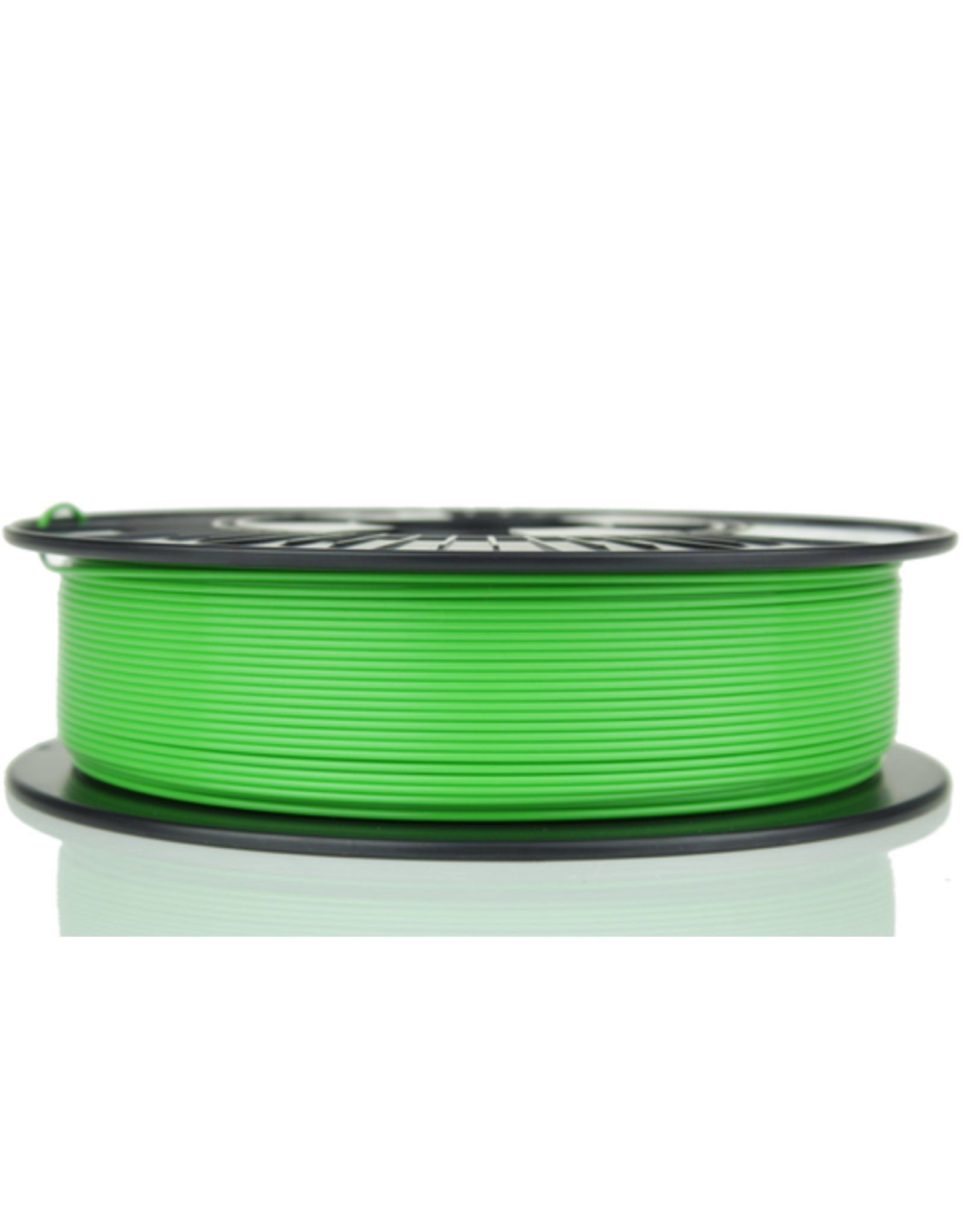 Material4Print ABS Spring green