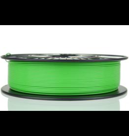 Material4Print ABS Vert printemps 1.75mm 1kg