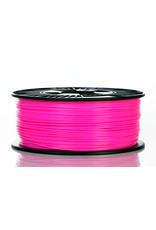 Material4Print ABS Pink 1.75mm