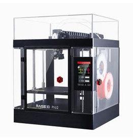 Raise 3D Raise3D Pro2 Dual