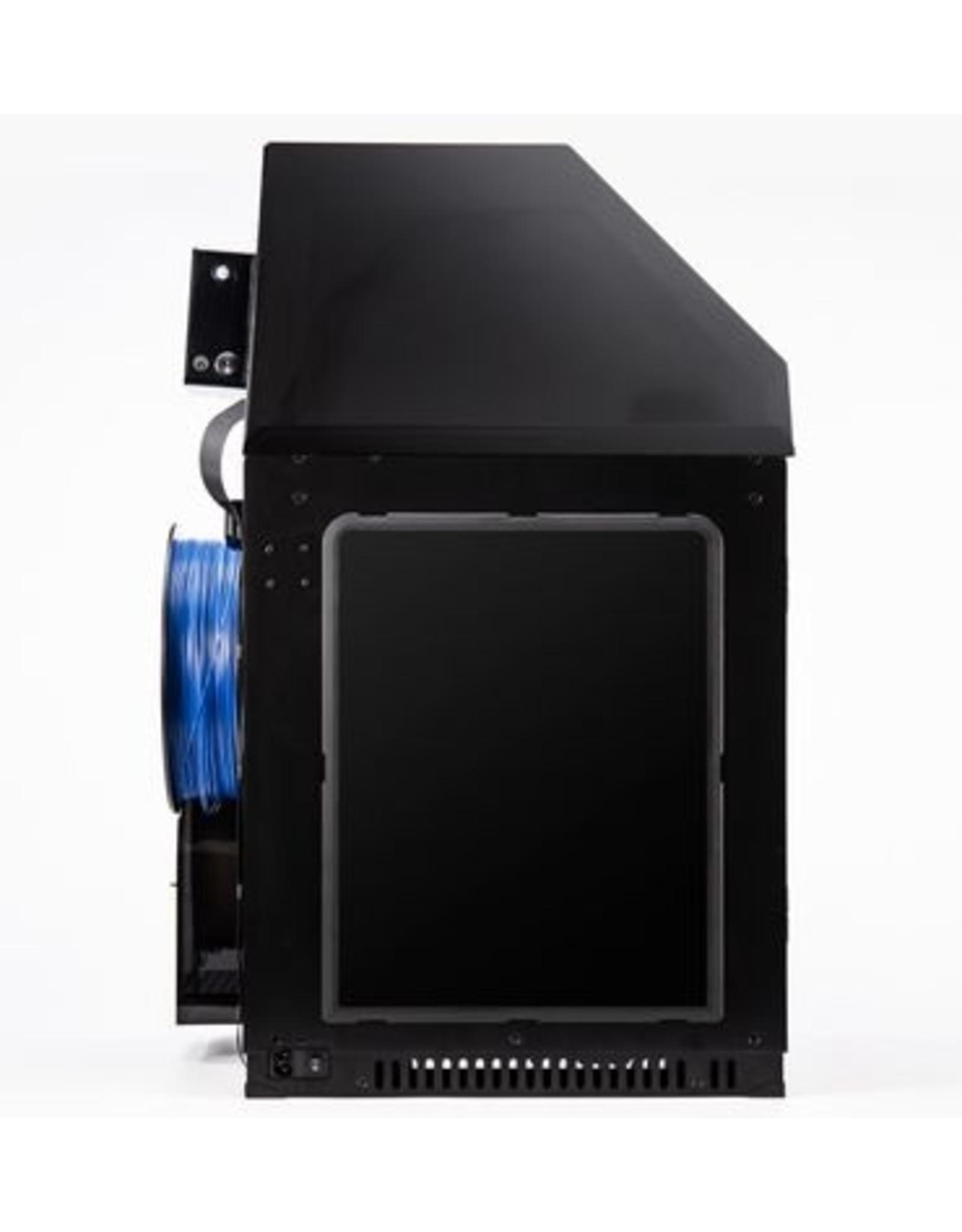 Zortrax Zortrax M300 Dual & Hepa Cover
