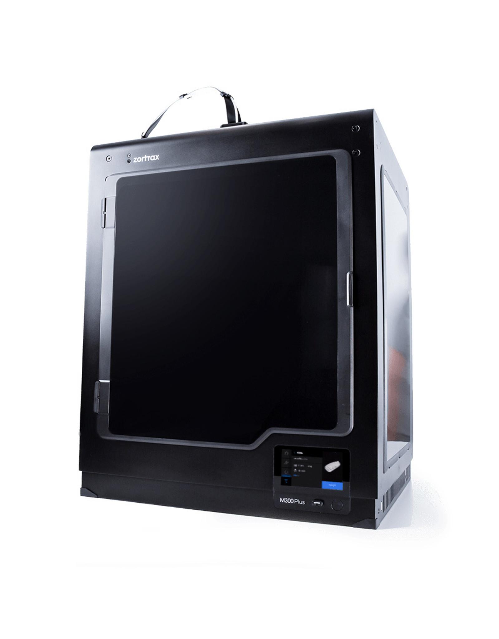 Zortrax Zortrax M300 Plus