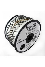 Taulman 3D Taulman Nylon 230 - 1.75mm - 450g