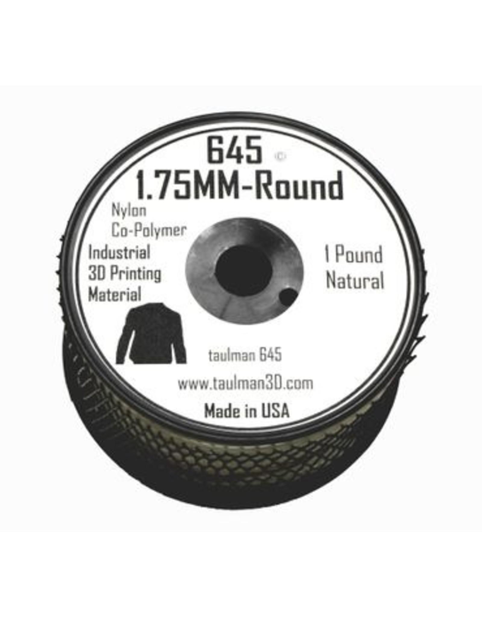 Taulman 3D Taulman Nylon 645 - 1.75mm