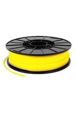 Ninja NinjaFlex Filament - 1.75mm - 0.5 kg - Zonnegeel