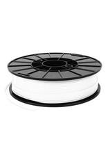 Ninja NinjaFlex Filament - 1.75mm - 0.5 kg - Sneeuw Wit