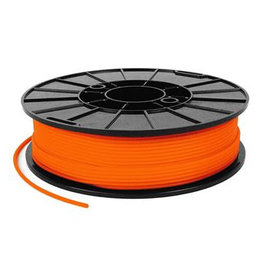 Ninja NinjaFlex Filament - 1.75mm - 0.5 kg - Lava