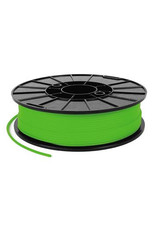 Ninja NinjaFlex Filament - 1.75mm - 0.5 kg - Grass Green