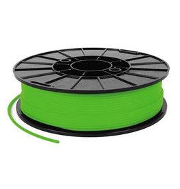 Ninja NinjaFlex Filament - 1.75mm - 0.5 kg - Grass Green
