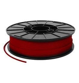 Ninja NinjaFlex Filament - 1.75mm - 0.5 kg - Fire red