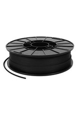 Ninja NinjaFlex Filament - 1.75mm - 0.5 kg - Midnight Black