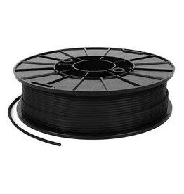 Ninja NinjaFlex Filament - 1.75mm - 0.5 kg - Midnight Black