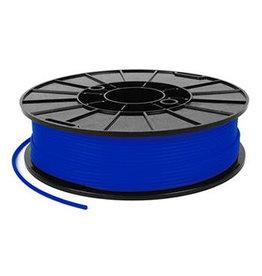 Ninja NinjaFlex Saffierblauw