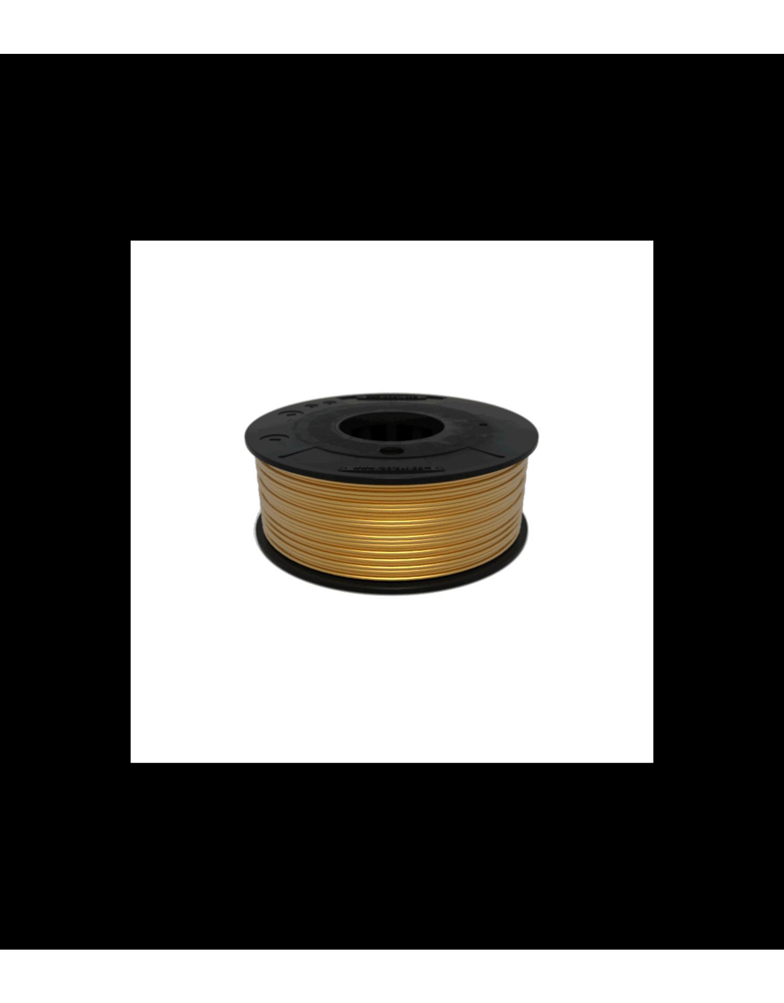 FilaFlex Filaflex Gold 1,75mm 380Gr