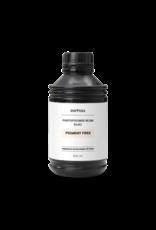 Zortrax Zortrax UV Resin - Basic - 500ml - Sans Pigment