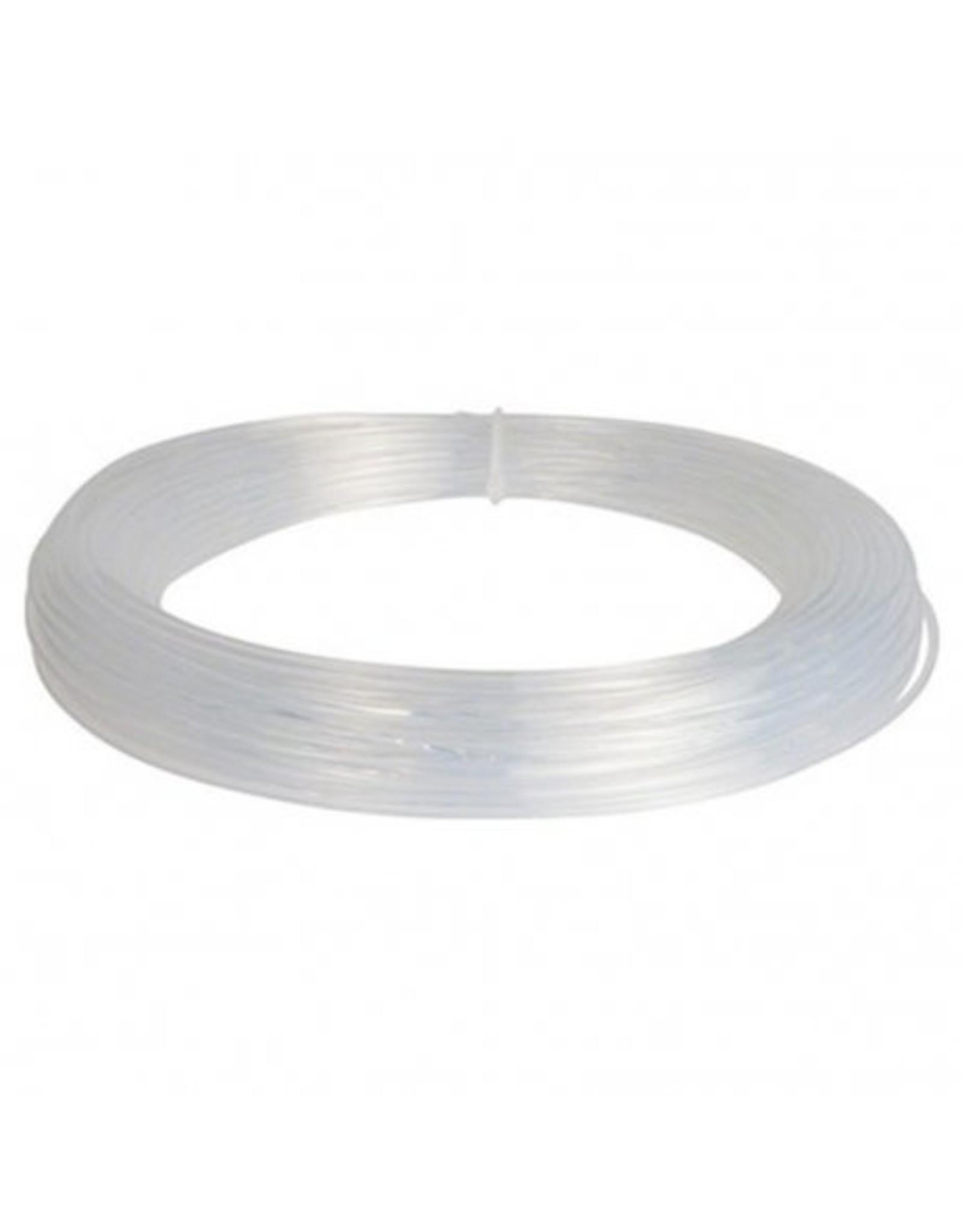 LAY Filaments BendLay (flex), 1.75mm, 0.25kg