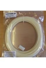 LAY Filaments LayFomm 60, 1.75mm, 0.25kg
