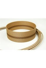 LAY Filaments LAYWOO-D3 Flex coil 1.75mm, 0.25 kg