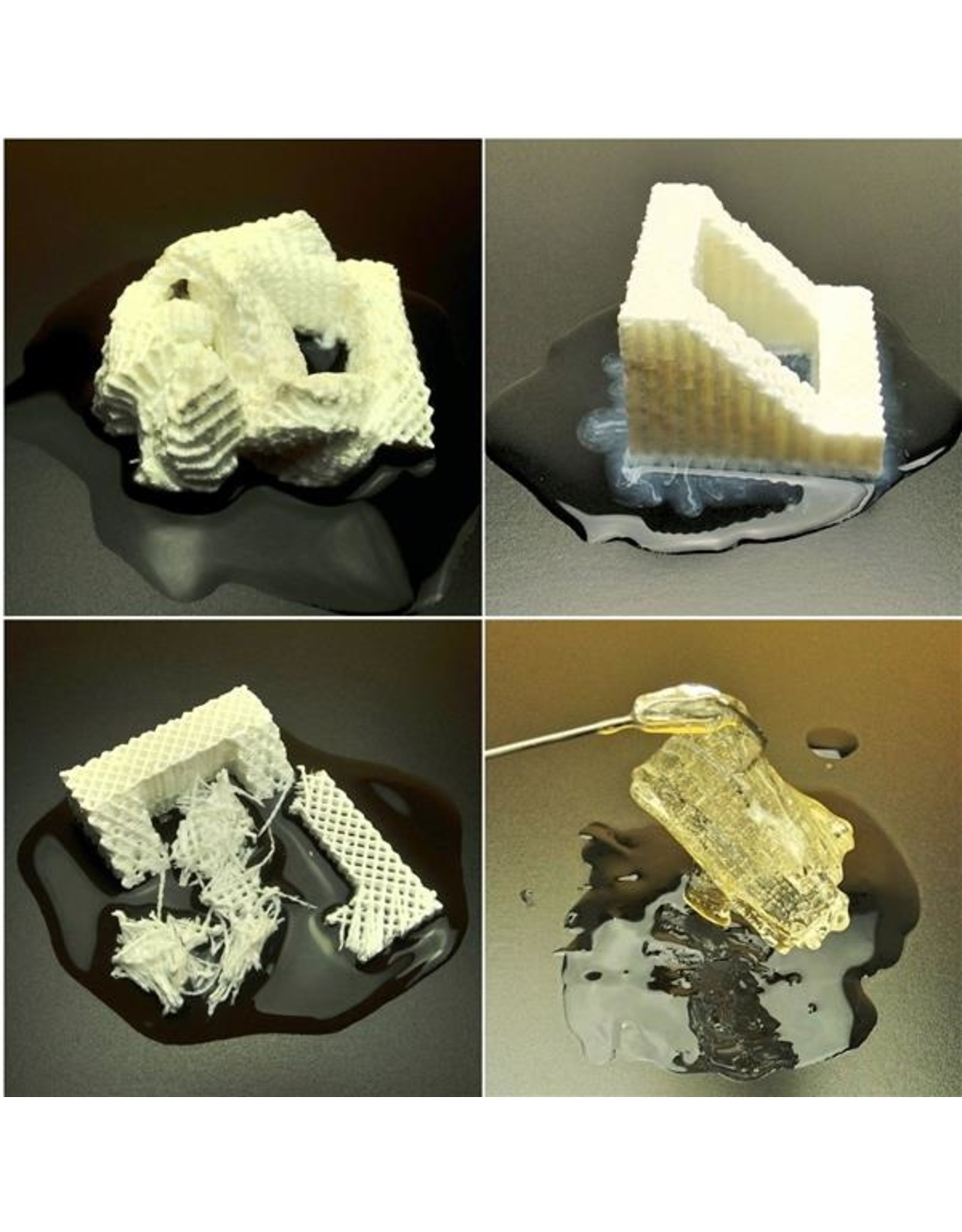 LAY Filaments High-t-Lay 1.75mm 0.25kg
