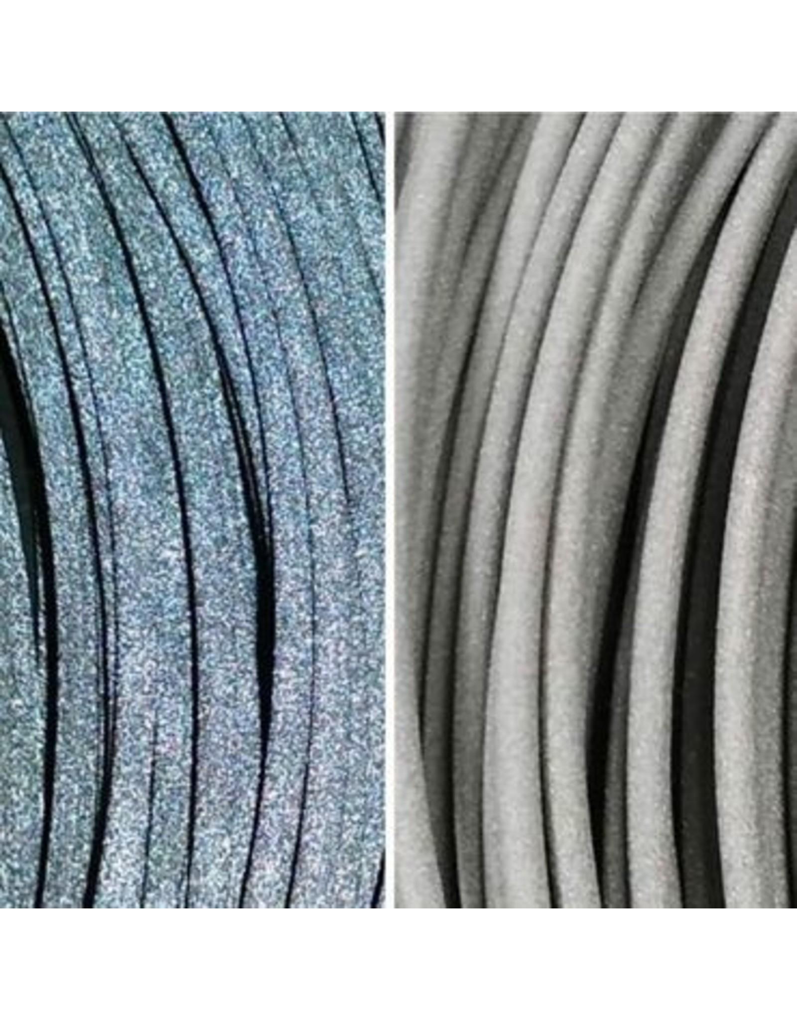 LAY Filaments Reflect-o-Lay 1.75mm 0.250kg