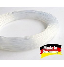 LAY Filaments BendLay (tough), 1.75mm, 0.25kg