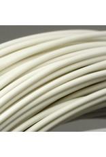LAY Filaments PLA-y-soft 1.75mm 250gr