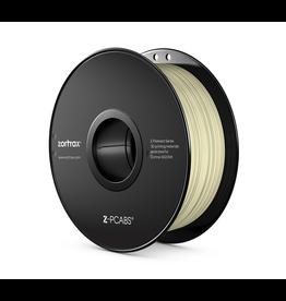 Zortrax Zortrax Z-PCABS filament - 1,75mm - 800g - Ivory
