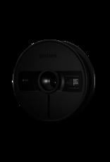 Zortrax Zortrax Z-ESD filament - 1,75mm - 800g  zwart