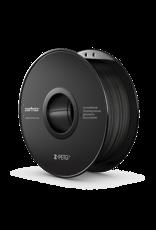 Zortrax Zortrax Z-PETG Filament - 1,75mm - Black