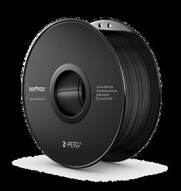 Zortrax Z-PETG Filament zwart