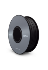 Zortrax Zortrax Z-ULTRAT Filament - 1.75mm -  Pure Black