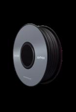 Zortrax Zortrax Z-ULTRAT Filament - 1.75mm -  Puur Zwart