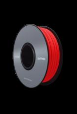 Zortrax Zortrax Z-ULTRAT Filament - 1.75mm - 800g - Red