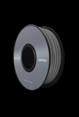 Zortrax Zortrax Z-ULTRAT Filament - 1.75mm -  Cool Grey