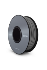 Zortrax Zortrax Z-ULTRAT Filament - 1.75mm -  Cool Grijs